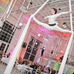 Events_1