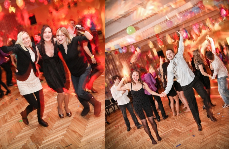 Party_6