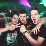 Party_9